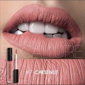 Other - Focal lure Lip Color